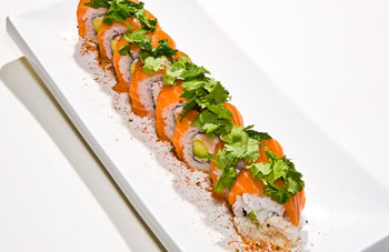 sushi garden - Sushi Garden Tucson